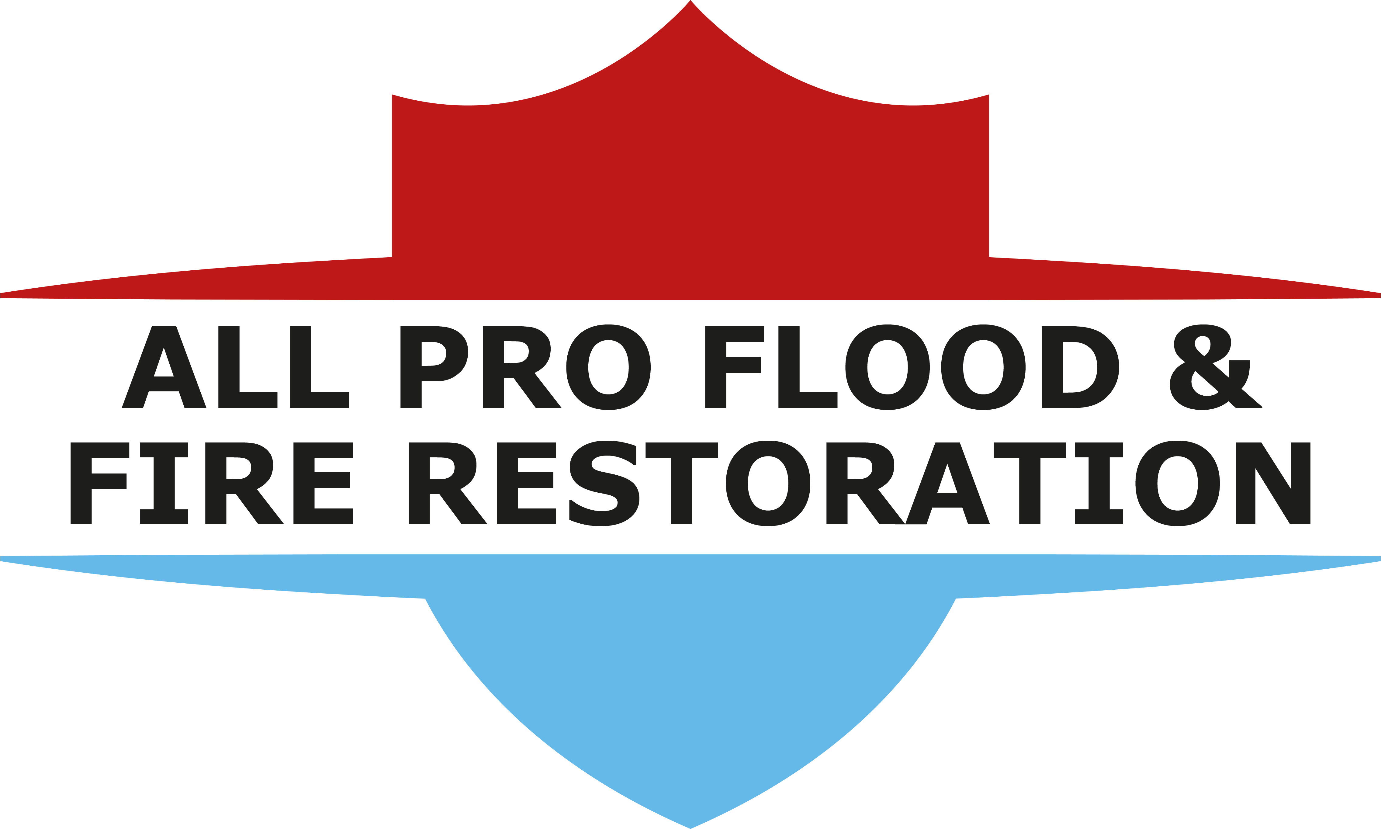 All Pro Flood and Fire Restoration